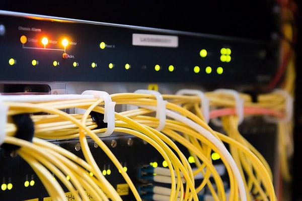 Elektriker Århus - Data og LAN