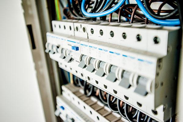 Elektriker Århus - el anlæg